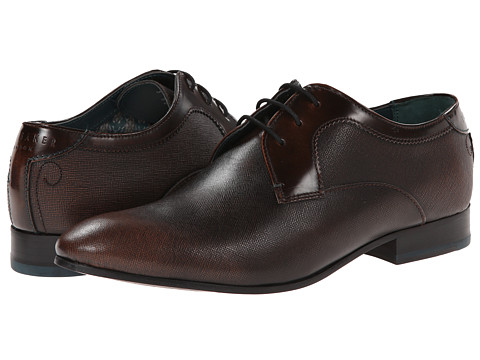 Ted Baker - Gorrden (Brown Shine) Men