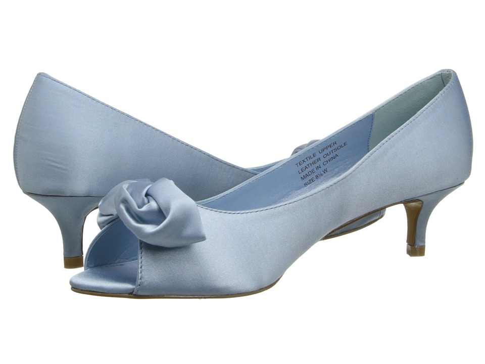 rsvp - Sadie (Light Blue) Women