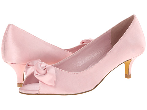 rsvp - Sadie (Blush) Women