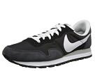 Nike Style 599124-010