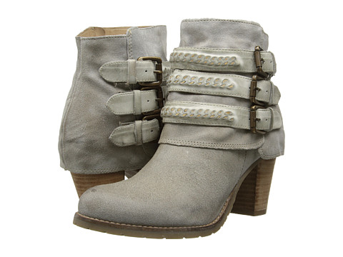 Rebels - Hart (Ice) Women's Boots