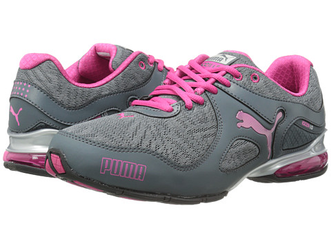 PUMA - Cell Riaze R (Turbulence/Beetroot Purple) Women's Shoes
