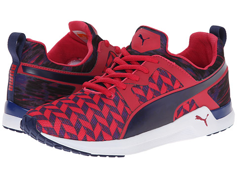 PUMA - Pulse XT Clash (Virtual Pink) Women