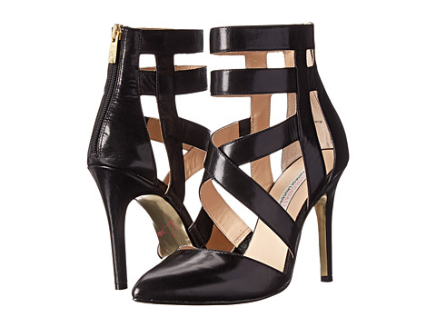 Kristin Cavallari - Chelsea (Black) High Heels