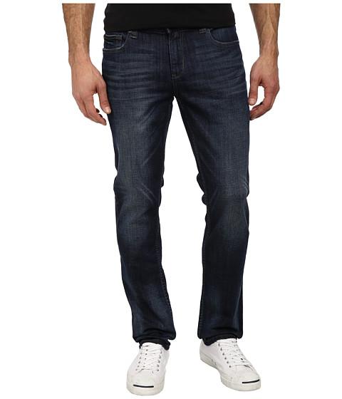 Seven7 Jeans - Basic Skinny Jean in Jagger Blue (Jagger Blue) Men