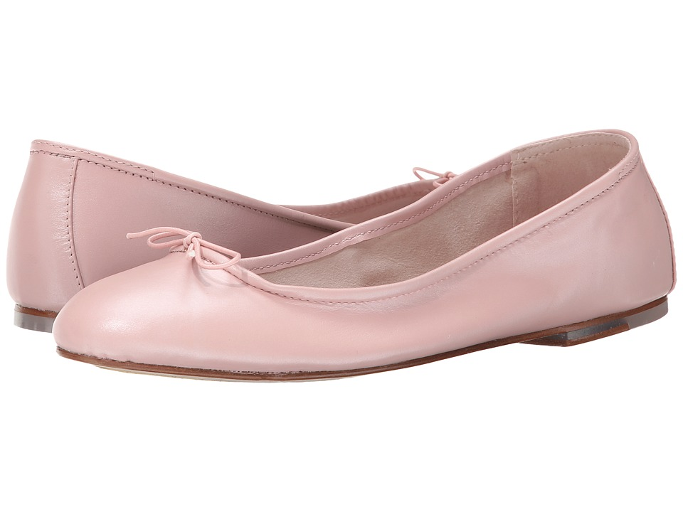 Bloch - Fonteyn (Buvard) Women's Flat Shoes