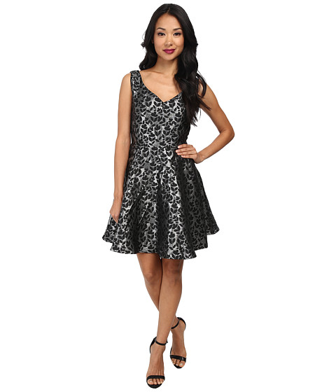 Yumi - Prom Dress (Black) Women