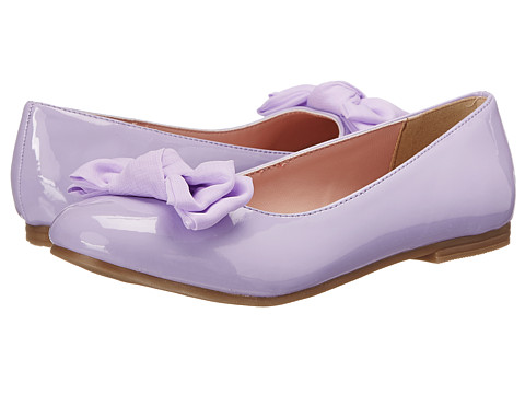 Kenneth Cole Reaction Kids - Swing It (Little Kid/Big Kid) (Lilac) Girl's Shoes