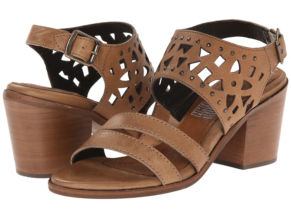 Ariat - Poppy (Honeycomb) Women's Sandals