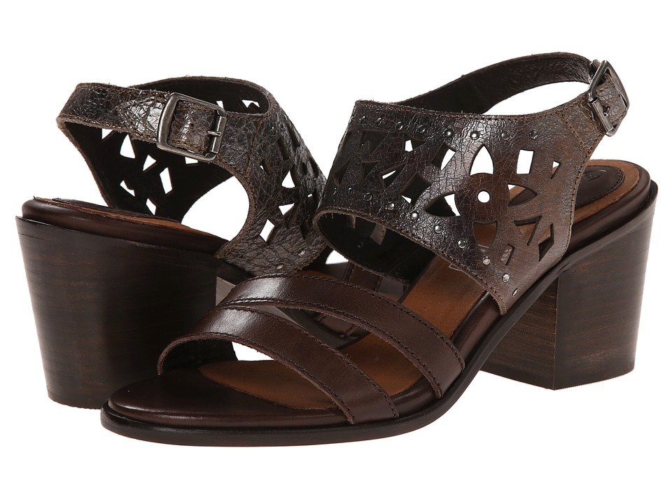 Ariat - Poppy (Riverstone) Women's Sandals