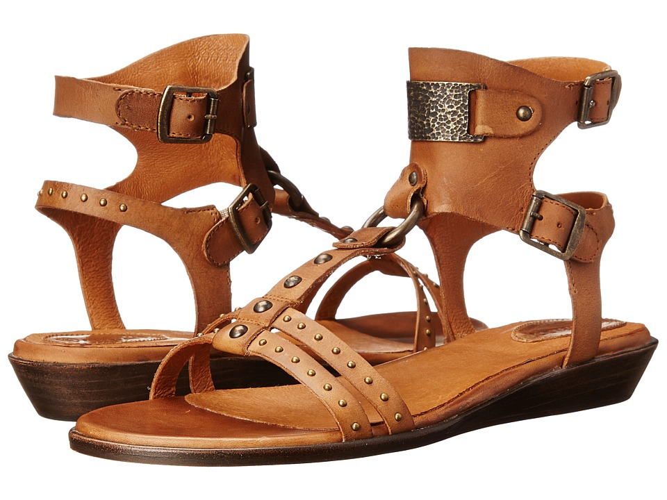 Ariat - Oro (Tawny) Women's Sandals