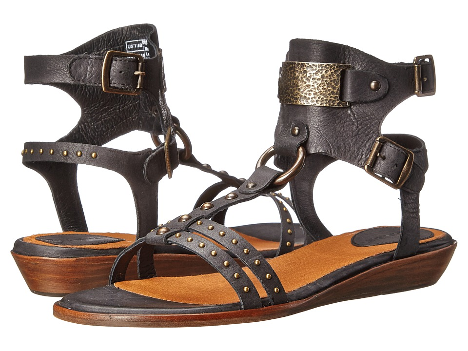 Ariat - Oro (Blackstone) Women's Sandals