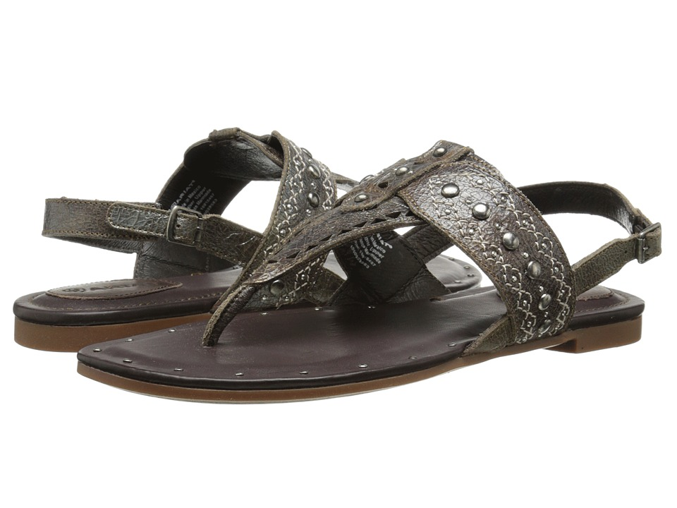 Ariat - Quartz (Riverstone) Women's Sandals
