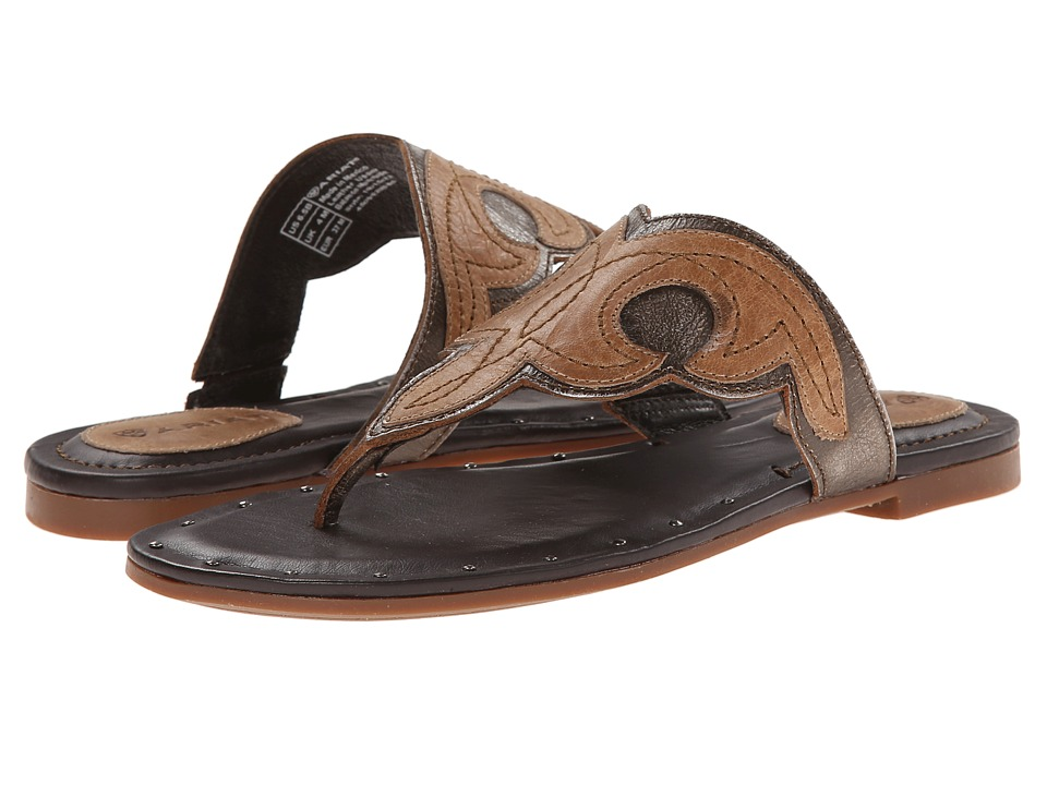 Ariat - Mica (Honeycomb) Women's Sandals