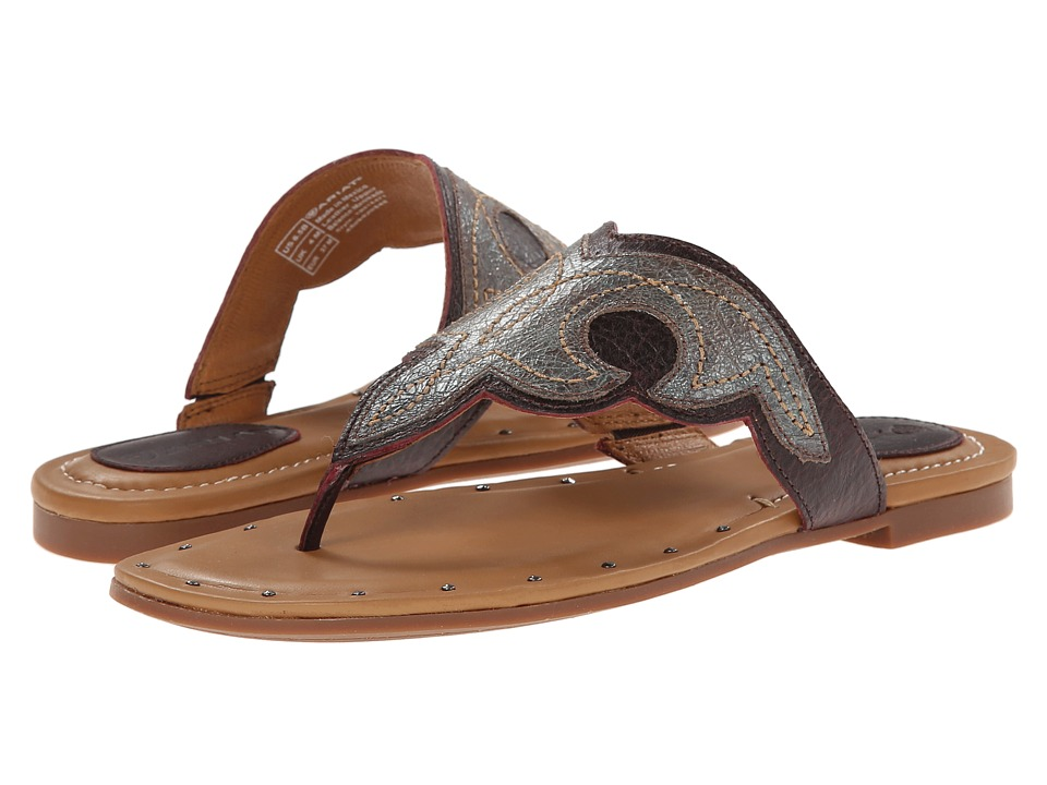 Ariat - Mica (Riverstone) Women's Sandals