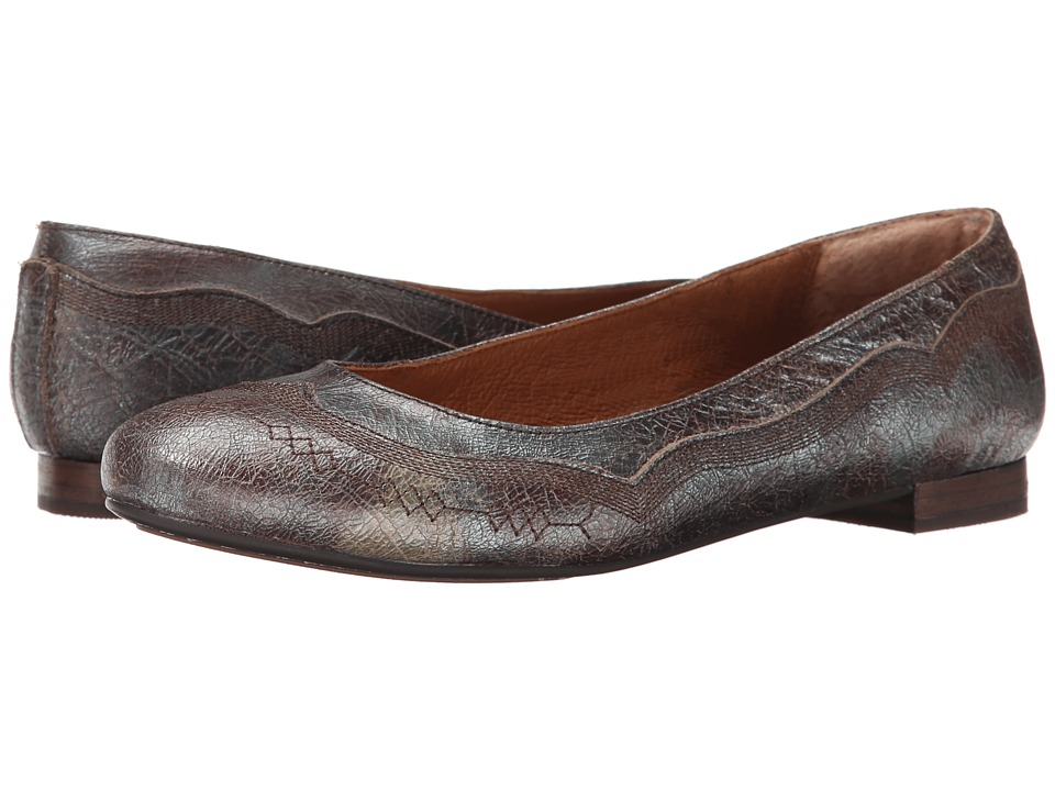 Ariat - Dreamer (Riverstone) Women's Flat Shoes