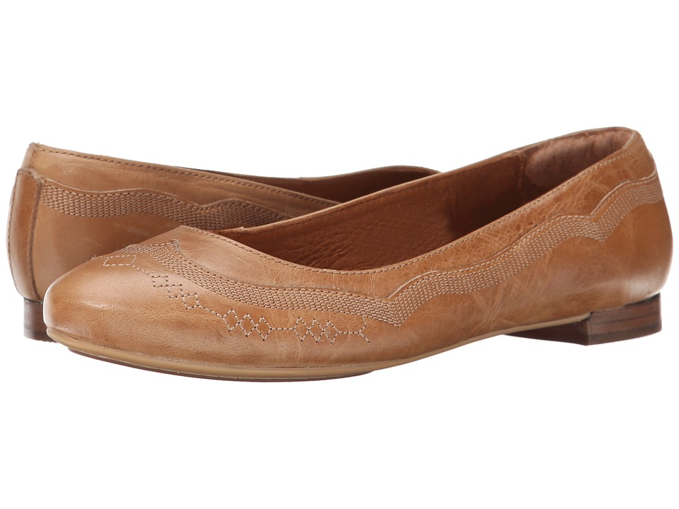 Ariat - Dreamer (Honeycomb) Women's Flat Shoes