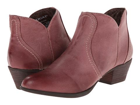 Ariat - Astor (Tanin) Women's Boots