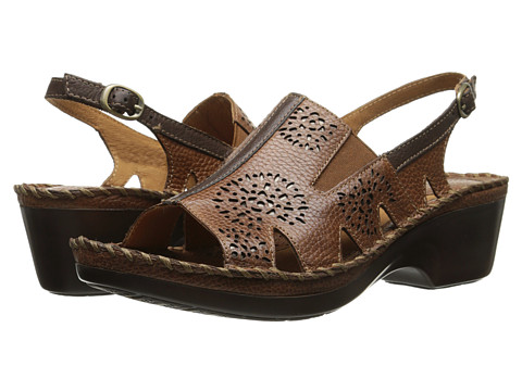 Ariat - Polly Ray (Almond) Women's Sandals
