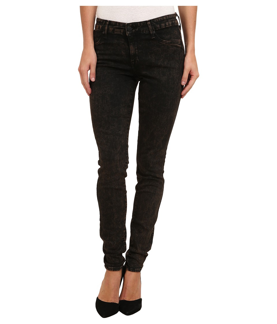 CJ by Cookie Johnson - Joy Tinted Mineral Legging in Espresso (Espresso) Women