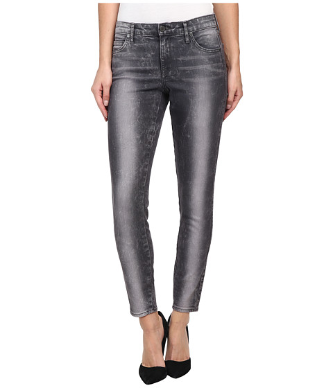 CJ by Cookie Johnson - Wisdom Mineral w/ Potassium Spray Ankle Skinny in Grey Dusk (Grey Dusk) Women