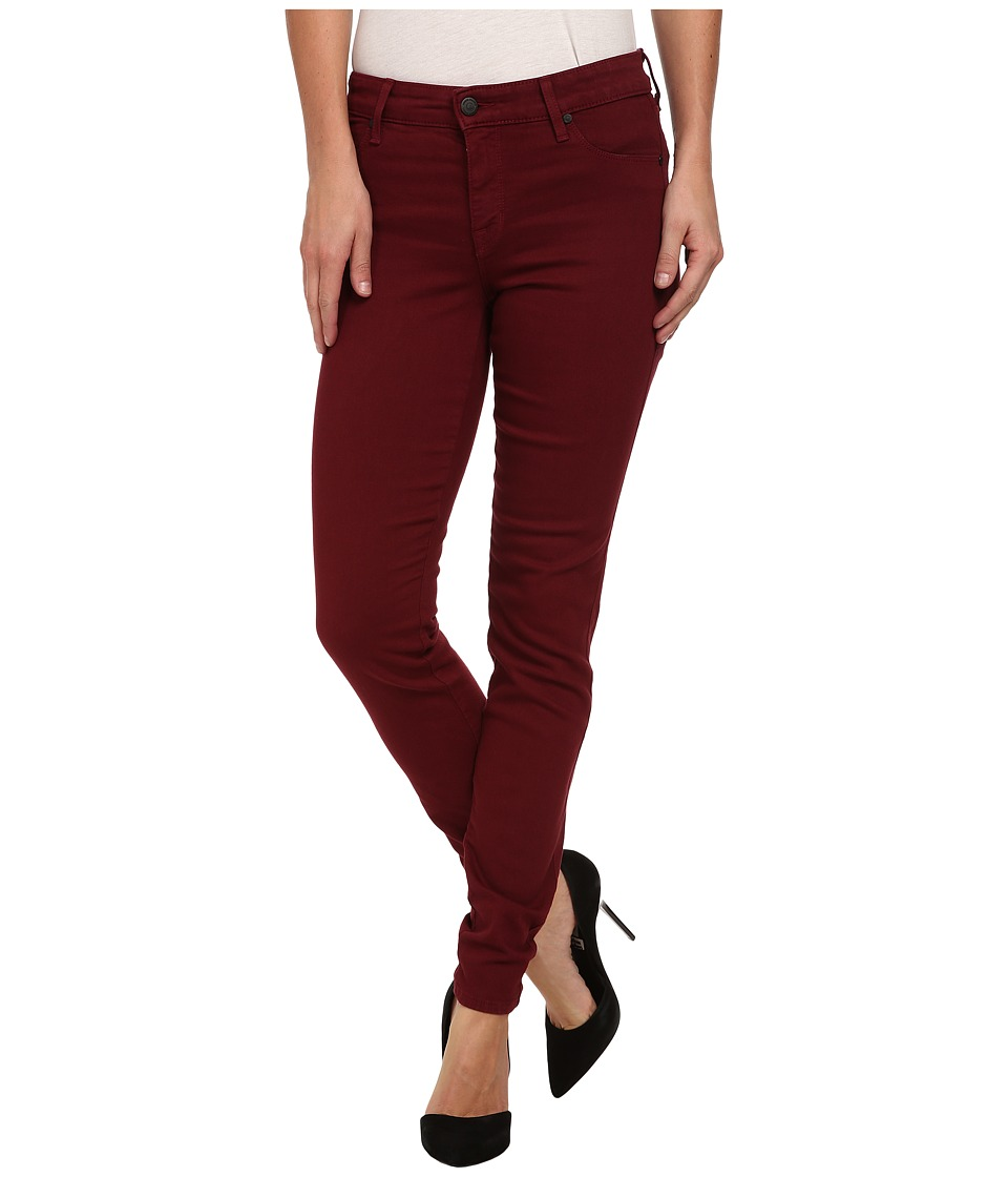 CJ by Cookie Johnson - Joy Legging in Tawny Port (Tawny Port) Women's Jeans