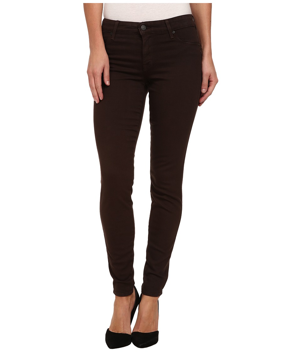 CJ by Cookie Johnson - Joy Legging in Chocolate (Chocolate) Women's Casual Pants