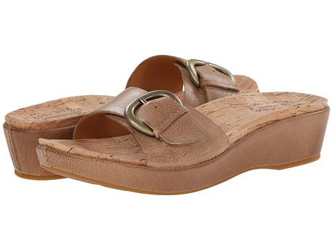 Kork-Ease - Minka (Soda F/G) Women's Sandals