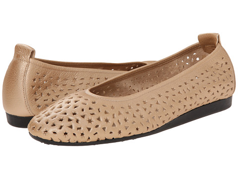 Arche - Lilly (Venus) Women's Flat Shoes