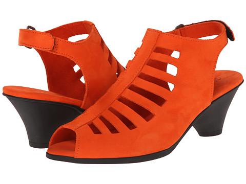 Arche - Exor (Paradis) Women's Sandals