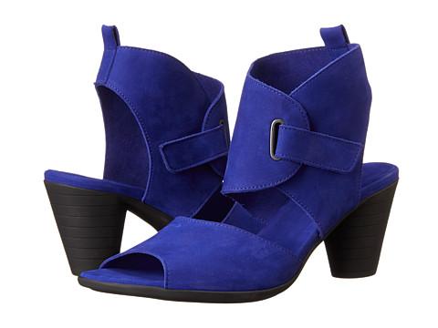 Arche - Fuebus (Venicia) High Heels