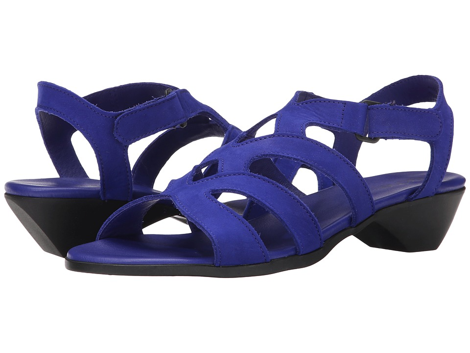 Arche - Obela (Venicia) Women's Sandals