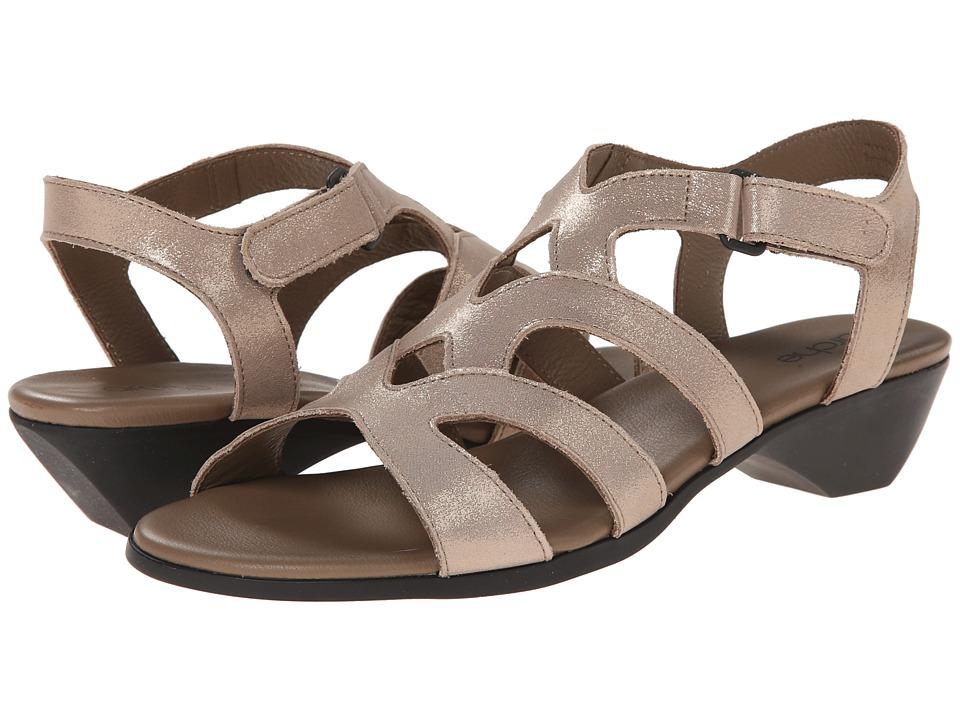 Arche - Obela (Casta) Women's Sandals