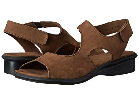 Arche - Sakari (Reg) Women's Sandals