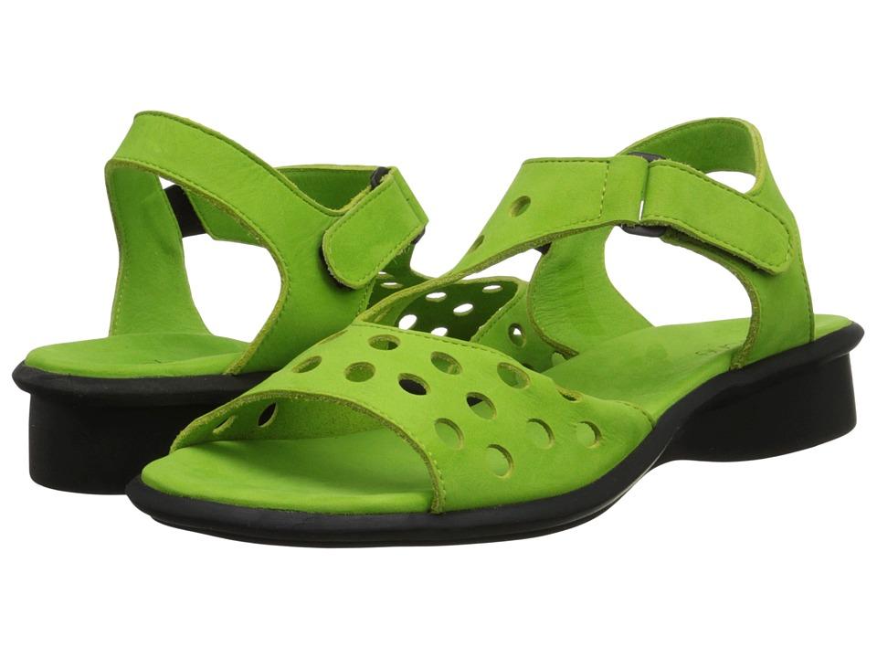Arche - Salto (Bambou) Women's Sandals