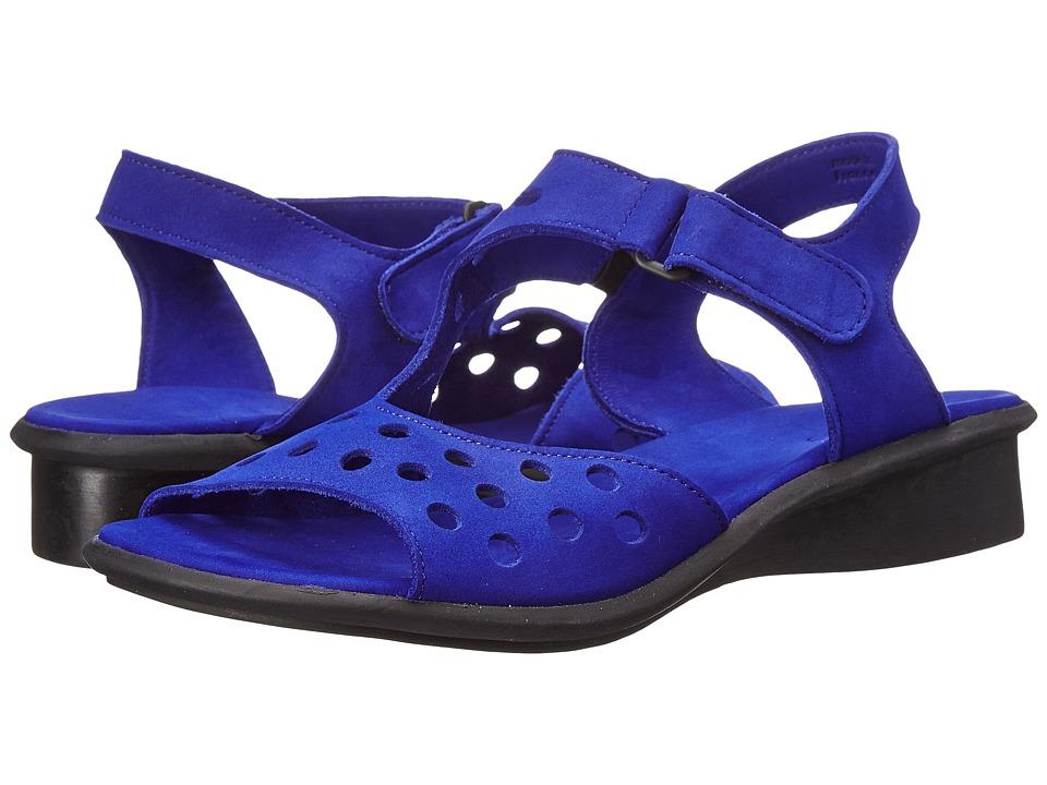 Arche - Salto (Venicia) Women's Sandals