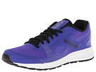 Reebok UL 6000 (Ultima Purple/Black/White)