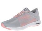 Reebok Easytone 6 Fly II (Silver Met/Patina Pink/White)