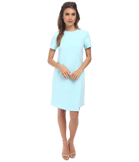 Shoshanna - Lara Dress (Capri) Women