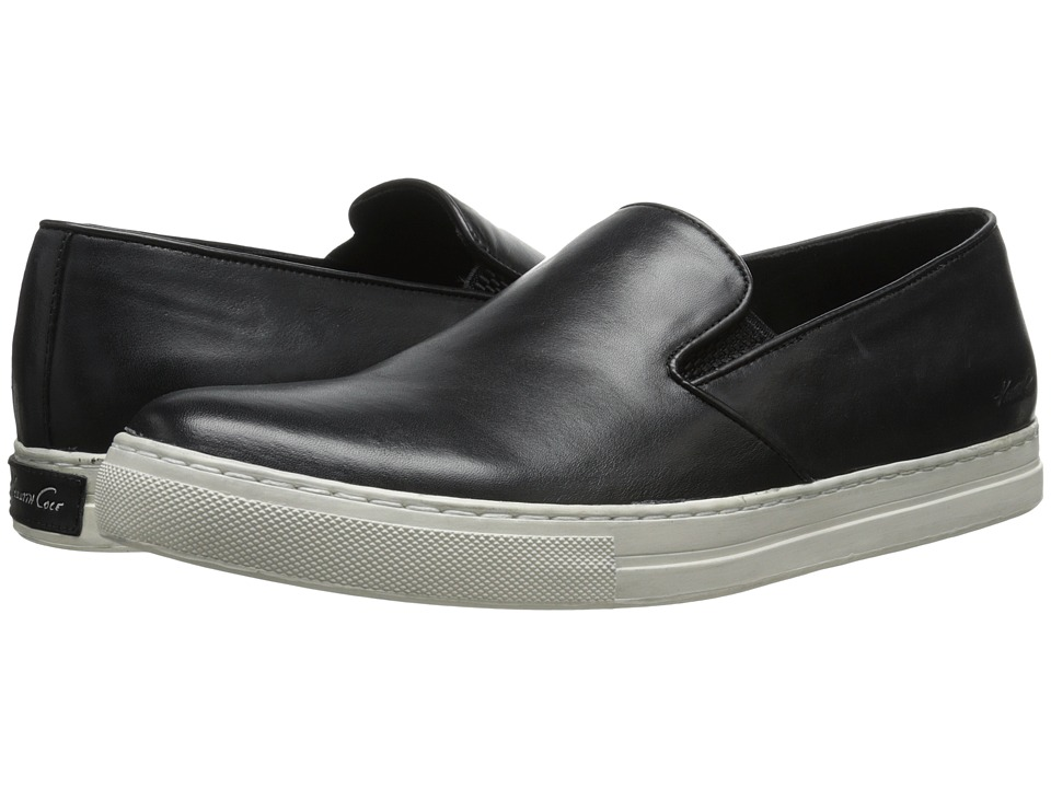 Kenneth Cole New York - Double or Nothing (Black 1) Men