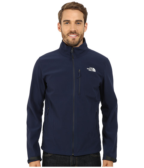 The North Face - Shellrock Jacket (Cosmic Blue/Cosmic Blue 1) Men