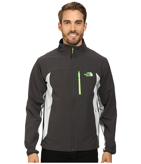 a7c64eb9a UPC 888655442464 - The North Face Apex Pneumatic Softshell Jacket ...
