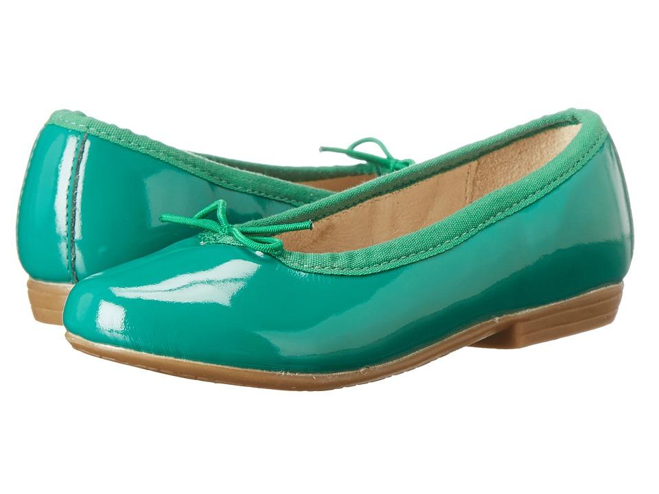 slip resistant soles non-skid pads shoe repair adhesive (1 ...