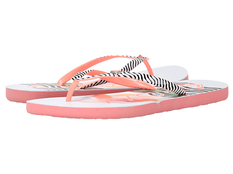 Roxy - Mimosa V (Peaches) Women's Shoes
