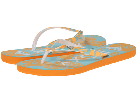 Roxy - Mimosa V (Aquarius) Women's Shoes