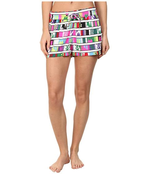 Mara Hoffman - Shorts (Belts Voile) Women