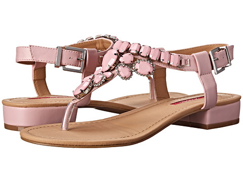 C Label - Cabana-11 (Pink) Women
