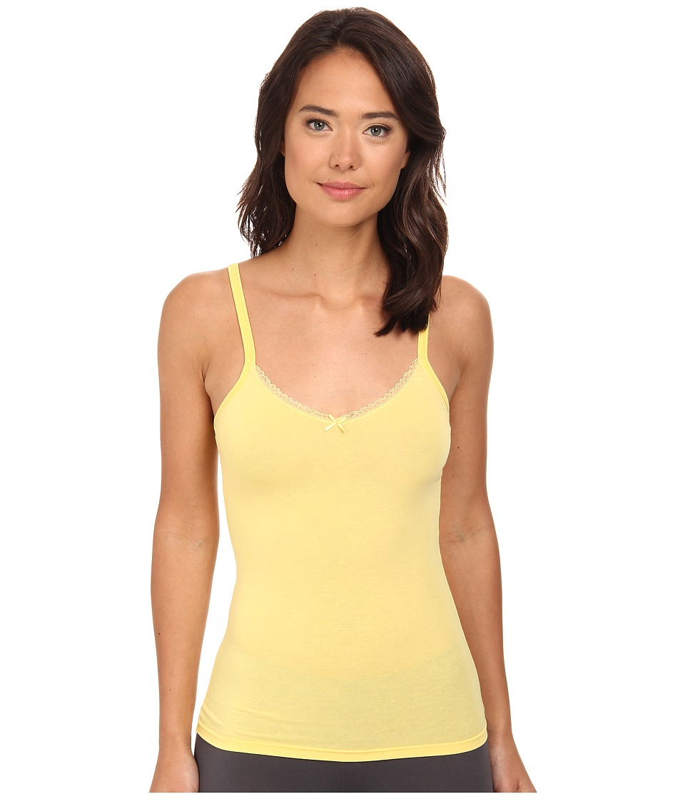 b.tempt'd - b. natural Camisole (Snapdragon) Women's Pajama