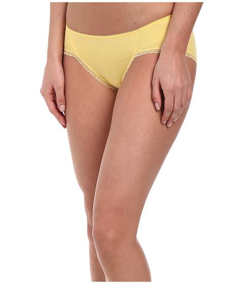 b.tempt'd - b.natural Bikini (Snapdragon) Women's Underwear