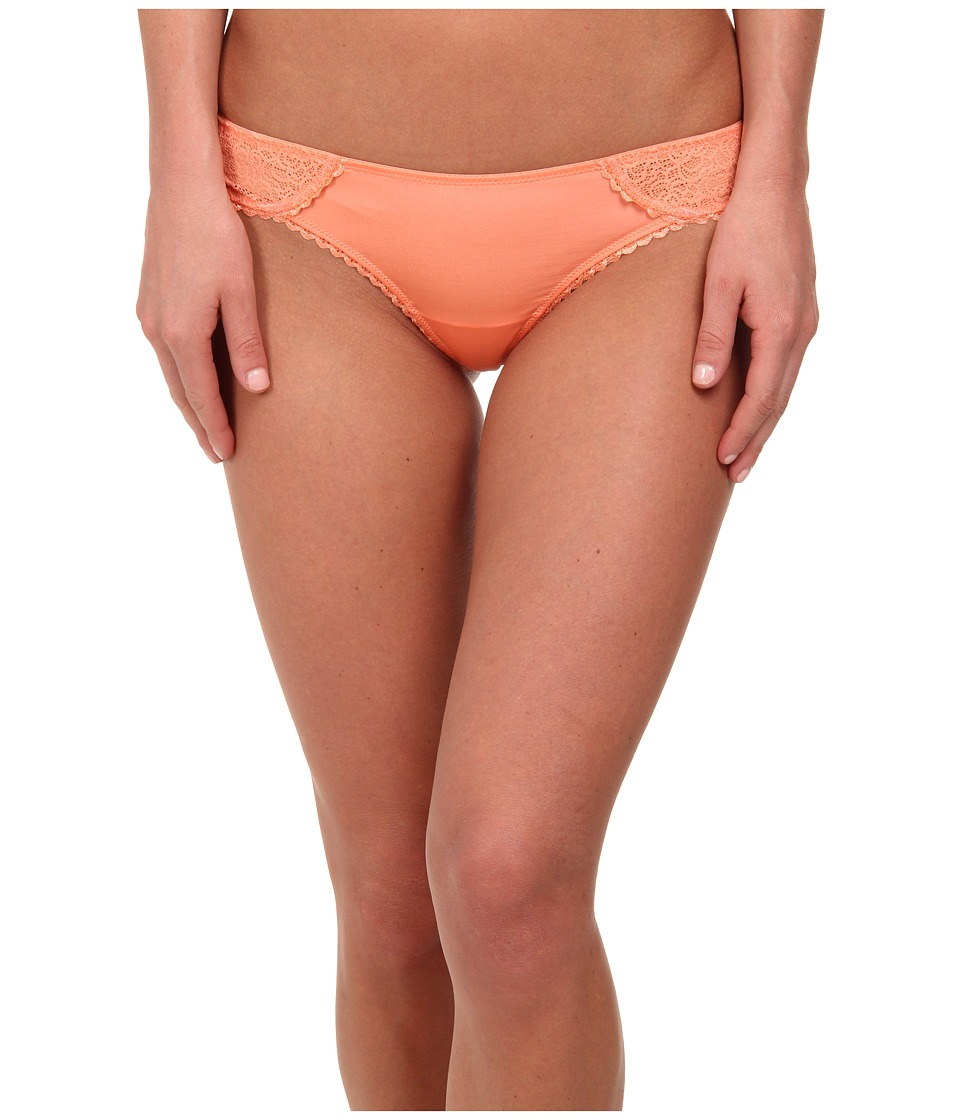 b.tempt'd - b.awesome Thong (Desert Flower) Women's Underwear